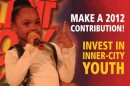 Support The All Stars Project: Bringing Inner City Youth and Law Enforcement Together via the Arts