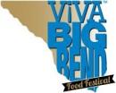 Viva Big Bend Food Festival