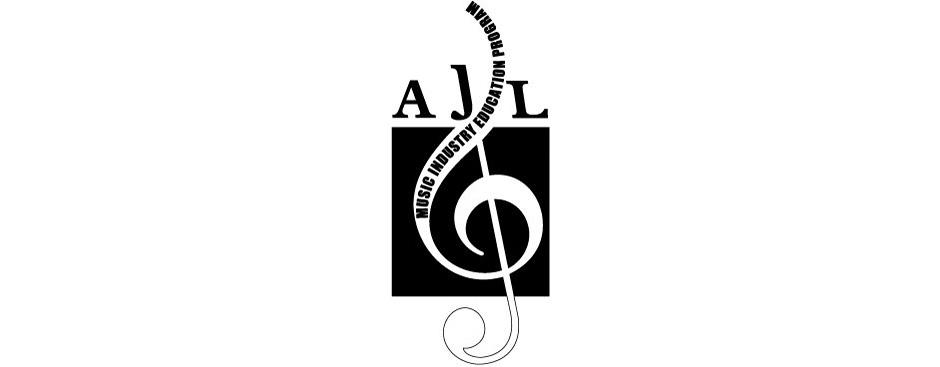 AJL Music