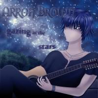 Gazing At The Stars (EP)