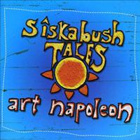 Siskabush Tales