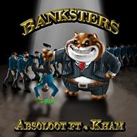 Banksters (single)