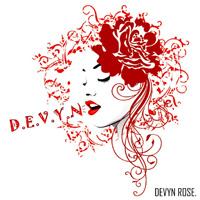 D.E.V.Y.N.