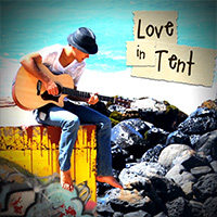 Love In Tent EP