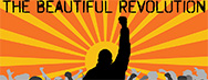 The Beautiful Revolution