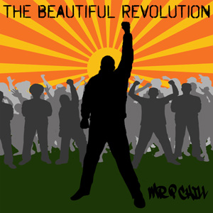 The Beautiful Revolution