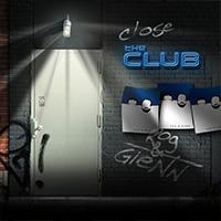 Close The Club