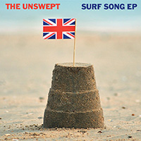 Surf Song 89