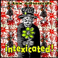 Intexicated!