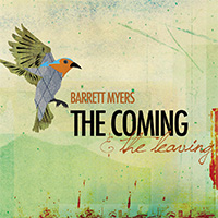 The Coming and The Leaving
