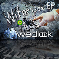 The Witnesses EP