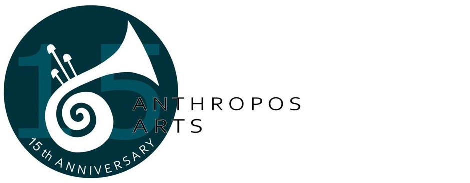 Anthropos Arts