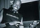 DJ Boris