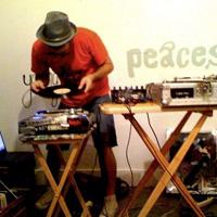 DJ EPSR