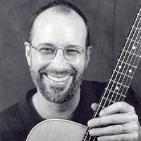 Dan Hazlett