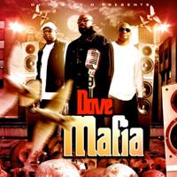 Dove Mafia