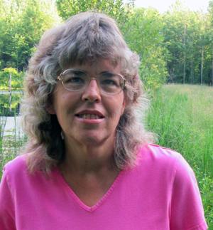 Joyce Jedlicka