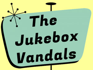 Jukebox Vandals at Toupsie's
