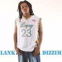 Lank Dizzim