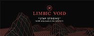 Limbic Void