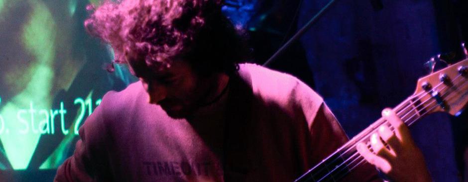 Veselino Jazz Project