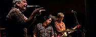 Mike Watt + Missingmen
