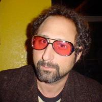 Neal Kassanoff
