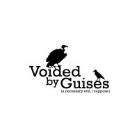Voided By Guises