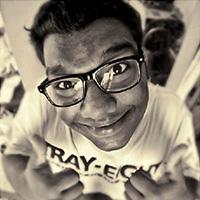 Zayed Hassan