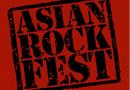 Asian Rock Fest '09