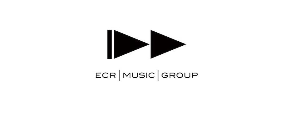 ECR Music Group