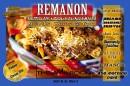 Remanon's FRITO PIE Fundraiser and Jammy Jam