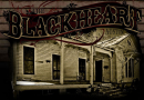 See You In Hell: The Final Night at The Blackheart