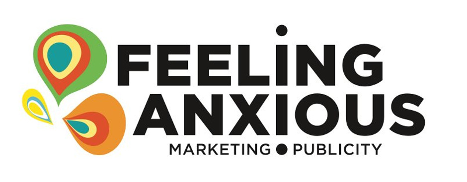 Feeling Anxious