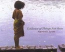 Marshell Jones