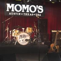 Live at Momo's (Austin, TX)