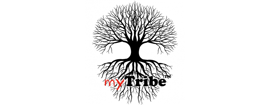 "Ulrich Ellison and Tribe announce upcoming release ""BOLD"" and fundraising platform ""myTribe"""