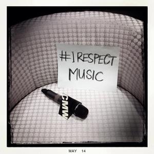 CMW iRespectMusic