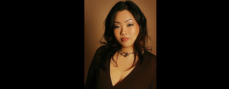 Anni Lam