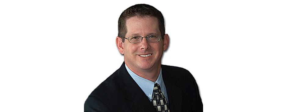 Rob Gilmore