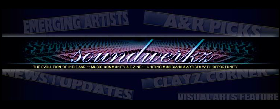 Soundwerkz Entertainment