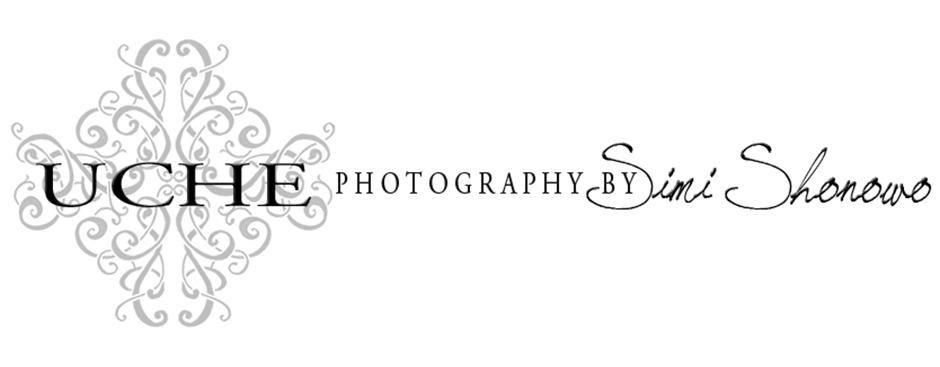 Uche Photography