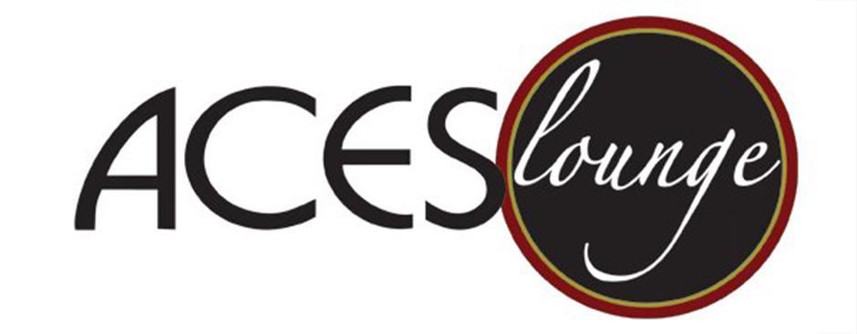 Aces Lounge