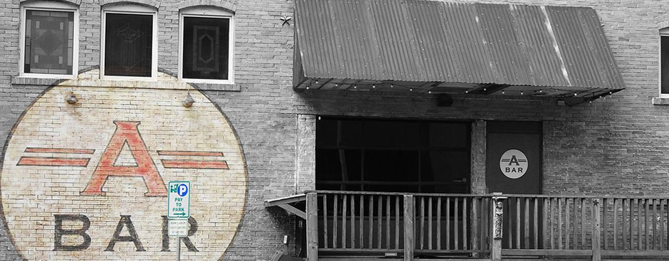 Austin Ale House