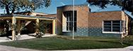 Bryker Woods Elementary