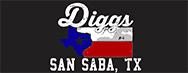 Diggs Restaurant & Club