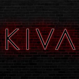 Kiva Lounge & Bar
