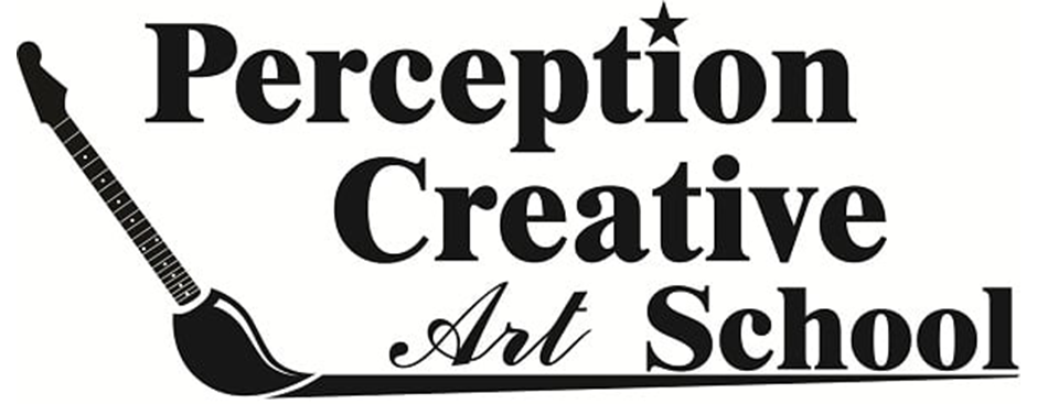 Perception Creative Art School