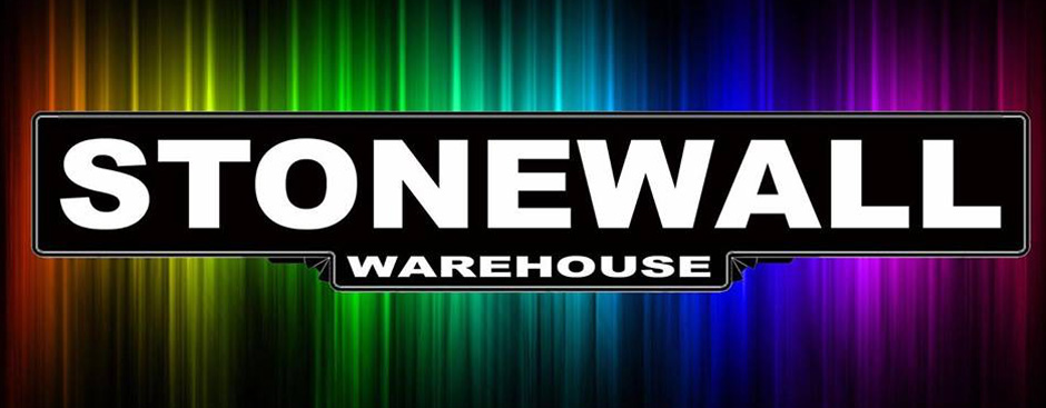 Stonewall Warehouse