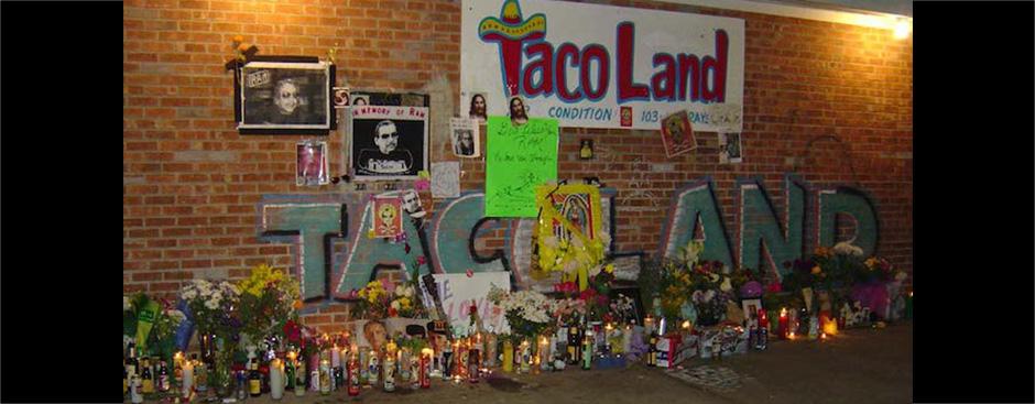 Taco Land